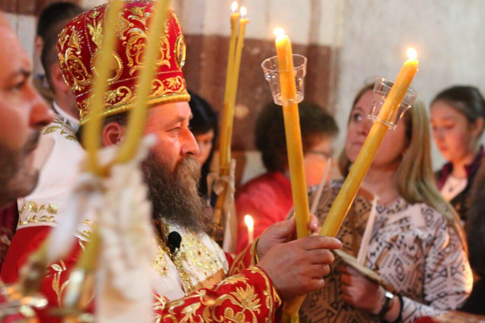 pravoslav